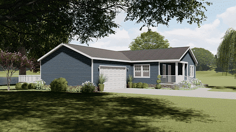 81SHN28563CH_5628-9033_5-12RoofPitch_FinalRendering_Side