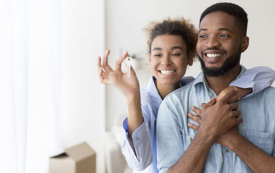 Reasons For Home Ownership